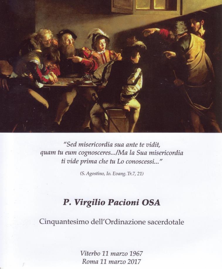 20170311 50esimo padre Virgilio Pacioni 01